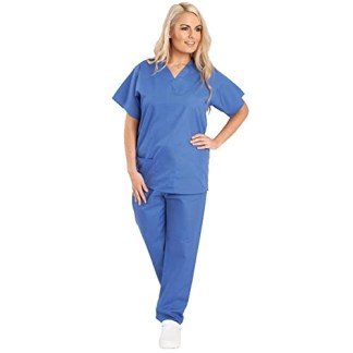 Staff and Patient Apparel