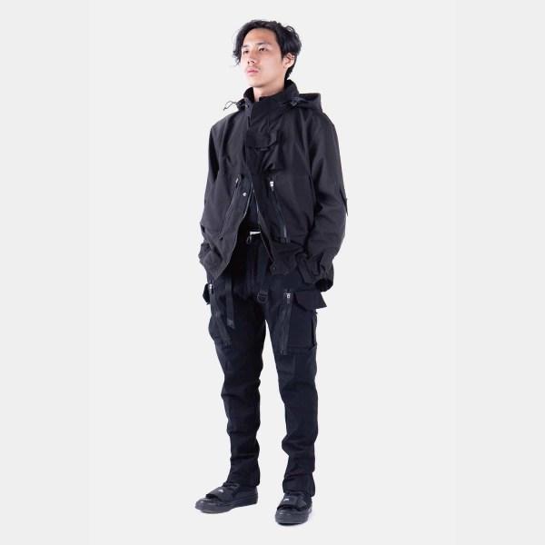 Techwear-Kin-Supplies-Ares-Shell-Jacket-Styling-4.jpg