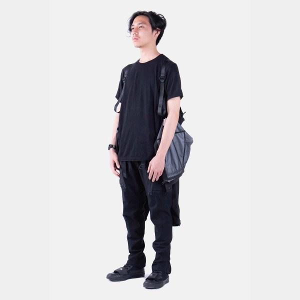 Techwear-Kin-Supplies-Ares-Shell-Jacket-Styling-9.jpg