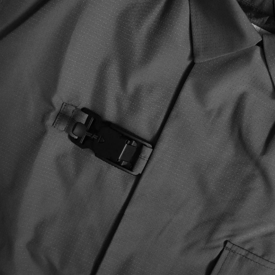 DCT-B-2054-GY-DYCTEAM-Buckle-Asymmetrical-Shape-Jacket-Grey-Details-7.jpg