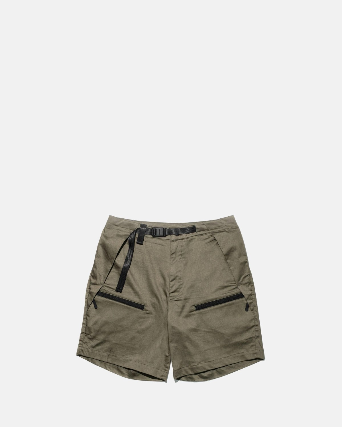 KIN-SUPPLIES-Recruit-Shorts-Olive-FRONT.jpg