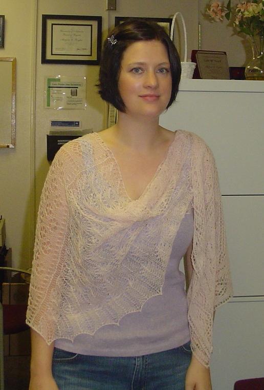 knits-025.jpg
