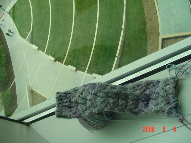 knits 048