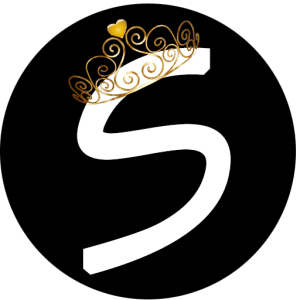 shellwanders logo