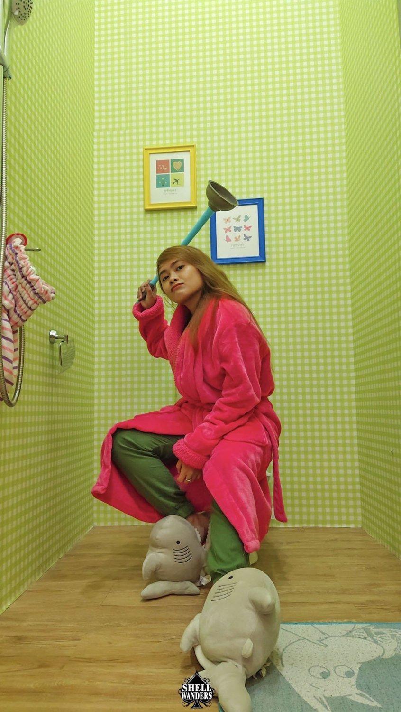 colour museum cebu