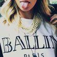 Ballin'