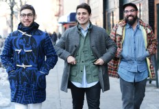 1391876329487_street-style-tommy-ton-fall-winter-2014-new-york-2-11