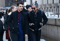 1391876329488_street-style-tommy-ton-fall-winter-2014-new-york-2-12