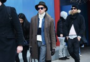 1392046746551_street-style-tommy-ton-fall-winter-2014-new-york-4-09