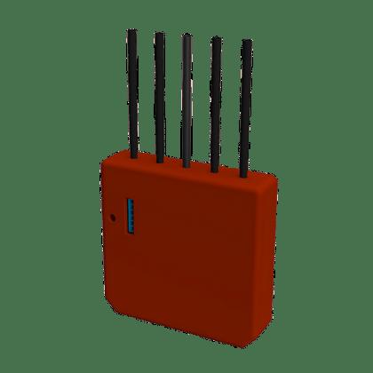Wi-Fi контроллер Shelly i3