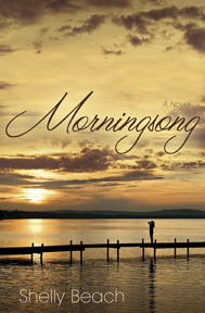 morningsong-cover-jpg