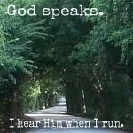 God speaks square2
