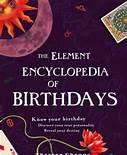 birthdayencyc