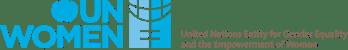 U.N. Women Logo