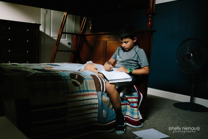 Best of 2016 366 Project {Documentary Photographer|Prosper, TX}
