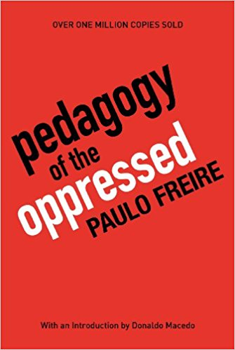 Pedagogy of the Oppressed #3.jpg