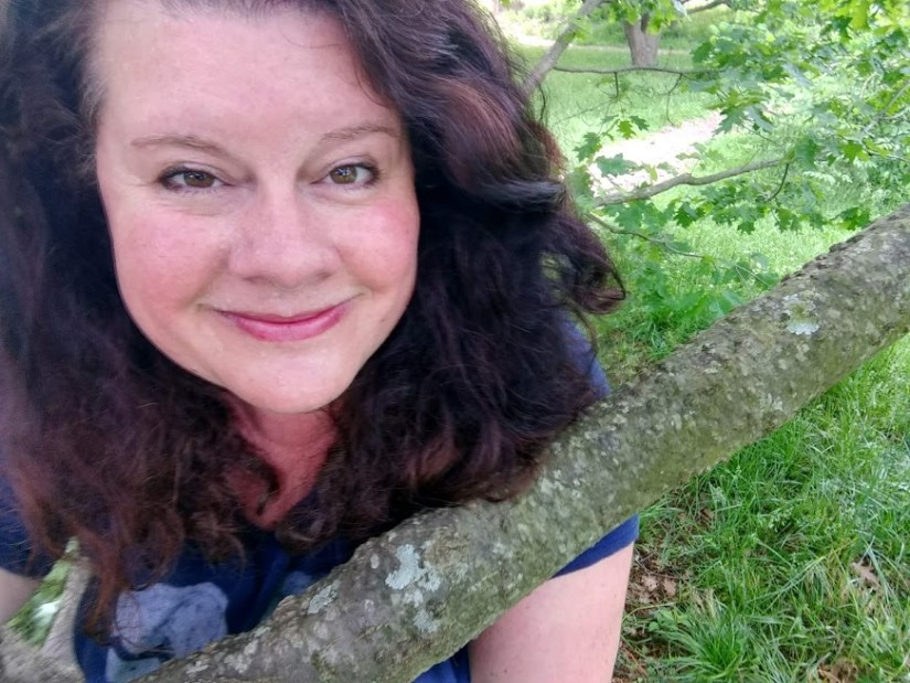 Tree climbing #2