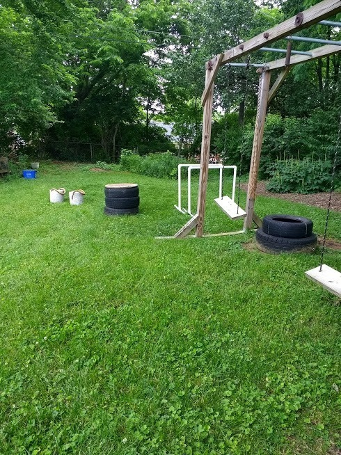 Outdoor gym equipment.jpg