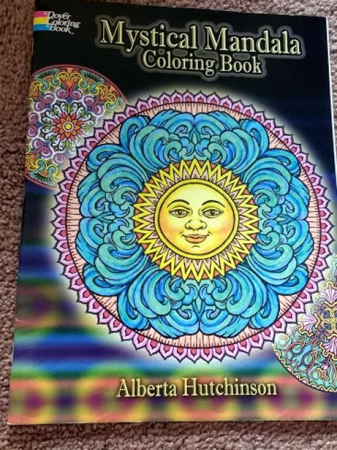 mandala coloring book.jpg