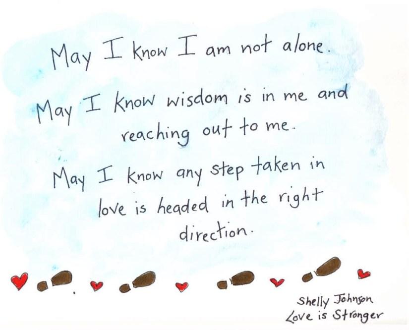 Wisdom--Thich Nhat Hanh