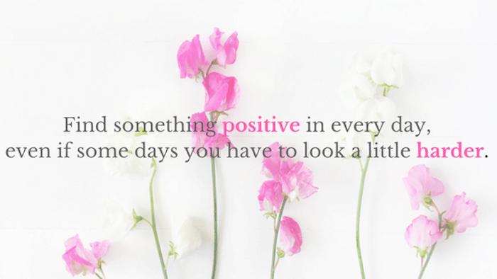 positivityblog