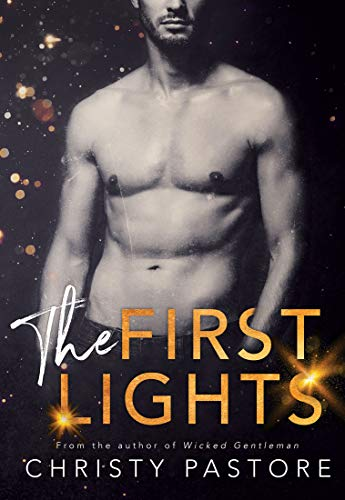 Book Review+Interview: The First Lights by Christy Pastore