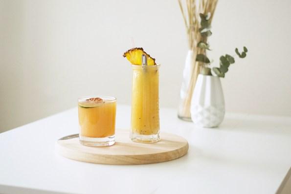 nighthawks, livraison, cocktails ,