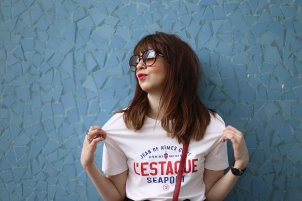 l'estaque-seaport-teeshirt-jean-de-nimes-neosens-onecklace