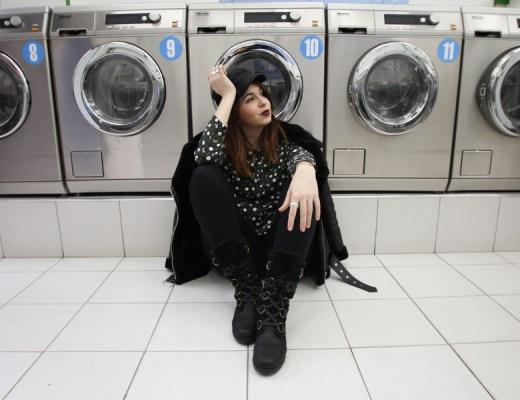 laundry-shooting-laverie-washing-machine