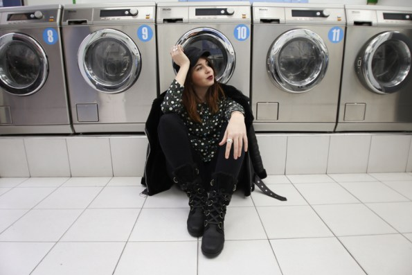 laundry-shooting-laverie-washing-machine