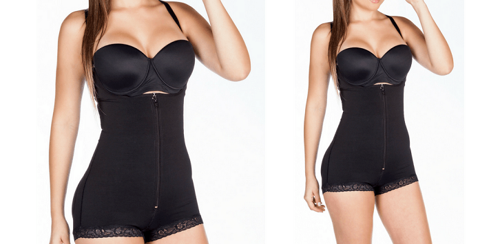 98aa5058e9 Best Shapewear for Muffin Top to Solve Your Problem (Top 10 Reviews) - She  Loves Best