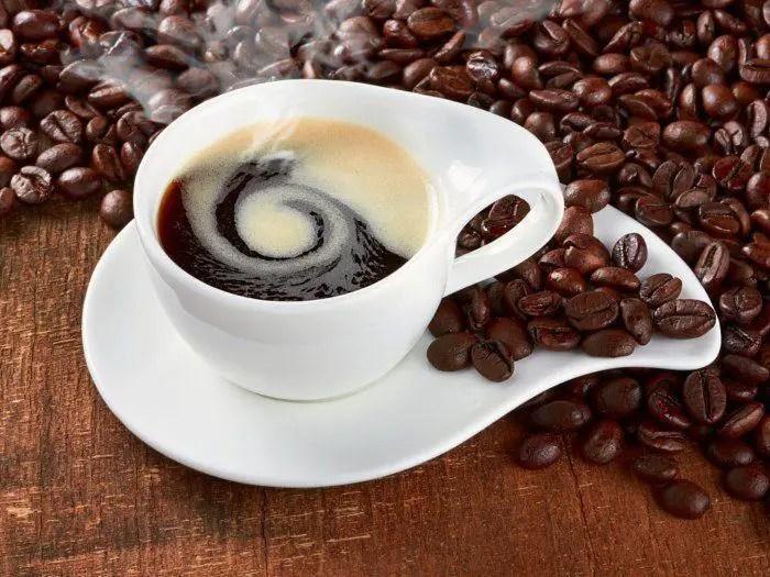organic-decaf-coffee