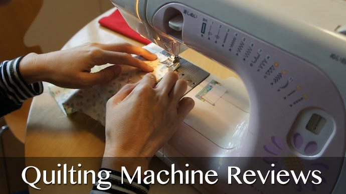 best-sewing-machine-for-quilting-reviews