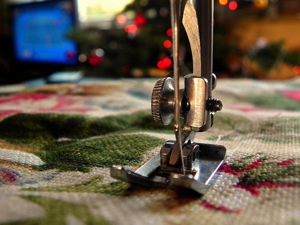 choosing-the-best-embroidery-machine