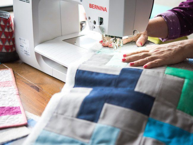 choosing-the-best-sewing-machine-for-quilting