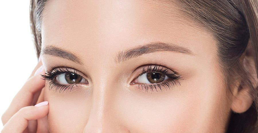 Microblading Vs  Tattoo For Eyebrows (What Is The Best