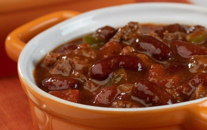 ranch-style-beans-vs-chili-beans