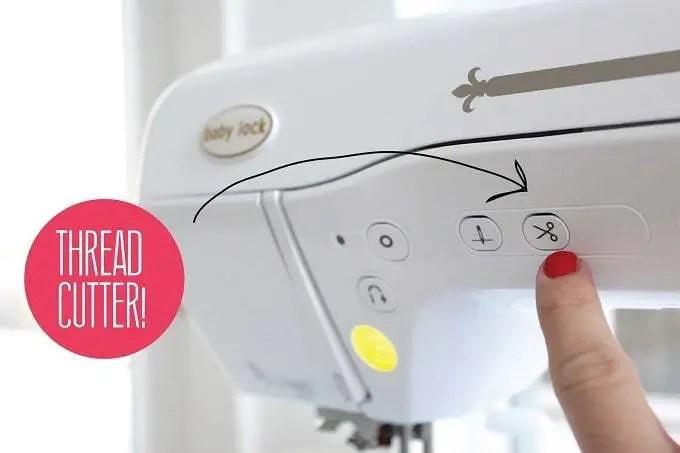 sewing-machine-thread-cutter