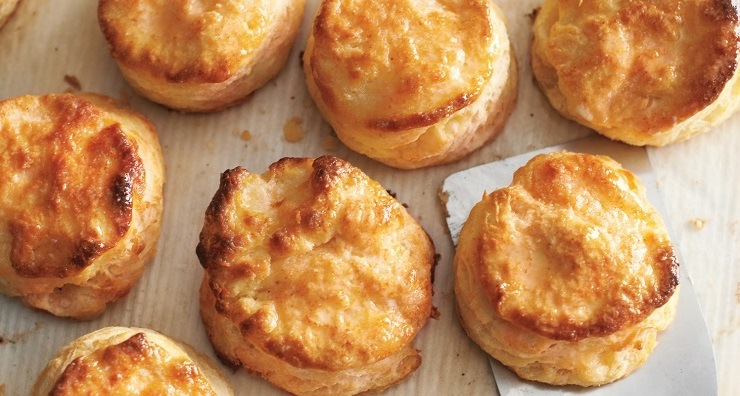 tips-for-reheating-biscuits