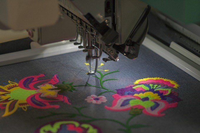 what-is-the-best-embroidery-machine