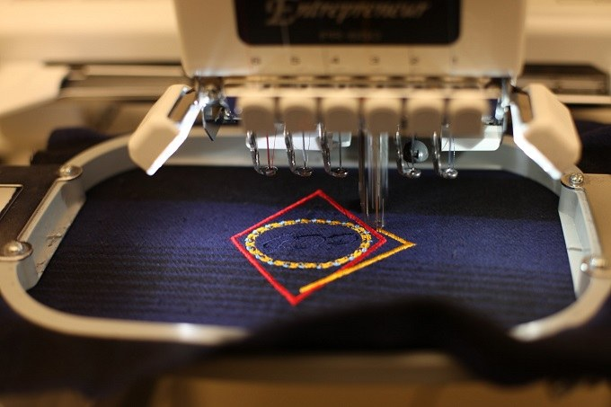 best-embroidery-machine-for-home-business-small-business-monogramming-features
