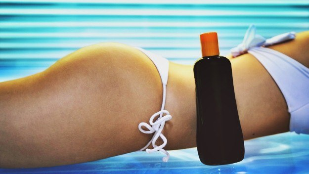 best-self-tanning-lotion-for-fair-skin