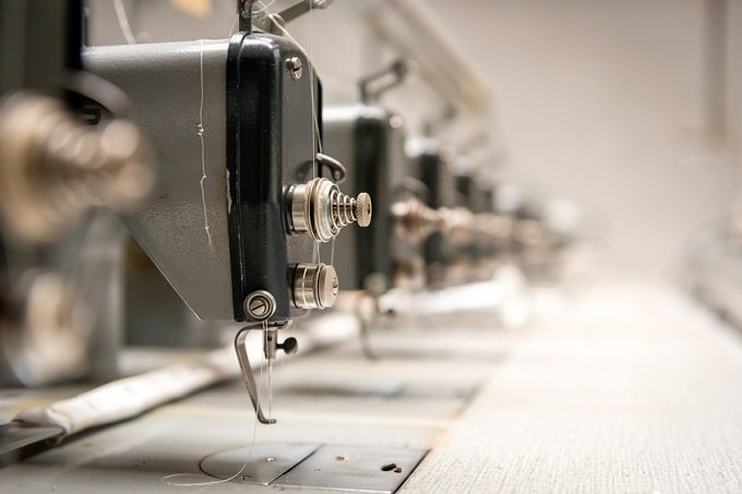 choosing-the-best-embroidery-machine-for-home-business-small-business-monogramming