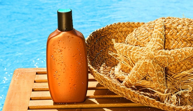 choosing-the-best-tanning-lotion-for-fair-skin