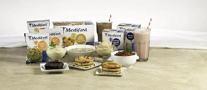 medifast-weight-loss-program