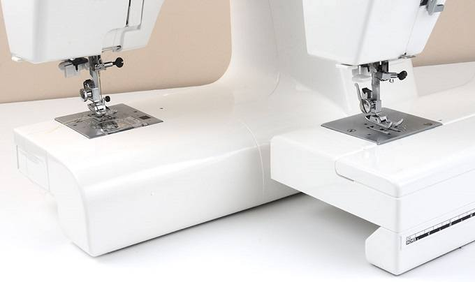 Janome-HD1000-review-vs-Janome-HD3000-review