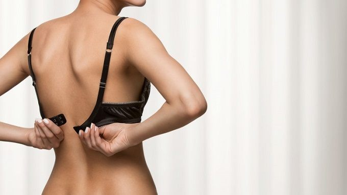 buying-the-best-bra-for-side-spillage-side-support