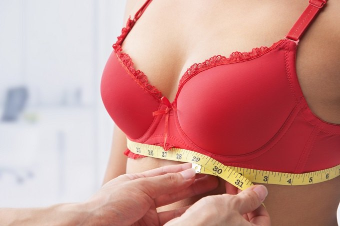 how-to-measure-bra-size