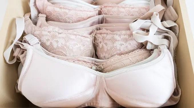 best-bras-for-seniors-elderly