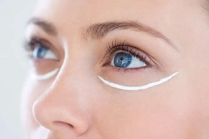 best-cruelty-free-eye-cream